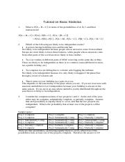Tutorial_on_Basic_Statistics_-_solution