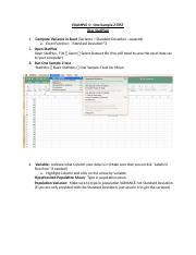 excel_demonstration_analysis_instructions (1).docx