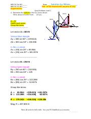 Q3-3D-prob4and5-solution.docx