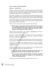 6408_Contract law Answer guide