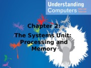 UC14_Chap02_-_opens_with_PowerPoint.pptx