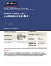 BlackmoresLimited (2)