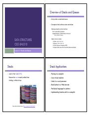 06-stacks-and-queues.pdf
