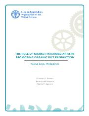 08_Brown_et_al_organic_rice_Philippines