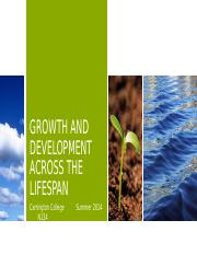 growth and development.pptx