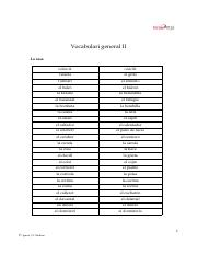 Vocabulari_general_2.pdf