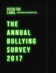The-Annual-Bullying-Survey-2017-1.pdf
