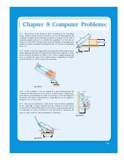 bee87302_Computer_Problem_CH8.pdf