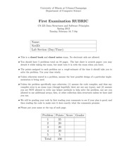 mt1sp13rubric