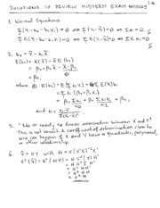 Review_Problems_for_Midterm_Exam_SOLUTIONS