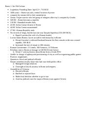HISTORY 4A CH 5-6 NOTES.docx
