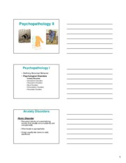 4-18-Psychopathology2