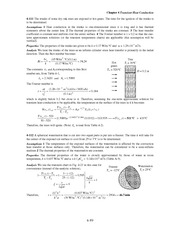 Thermodynamics HW Solutions 378