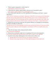 Carbon Cycle questions.pdf