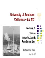 USC EE443 Lecture 2W2 1-19-17 Final.pdf