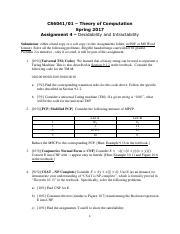 pushdown automata solved examples pdf