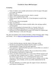 many paragraphs 1800 word essay