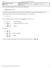6-Write a​ slope-intercept equation for a line with the given characteristics..pdf