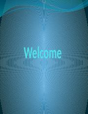 Welcome.pptx
