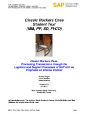 Classic_Rockers_Case_-_Student_Text.pdf