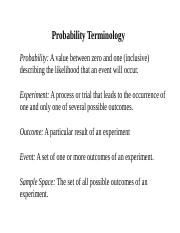 Probability_Review