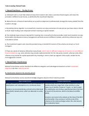 Understanding Mutual Funds..pdf