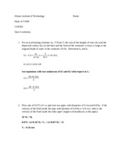 CAE302-F14-Quiz 3-solutions (2)