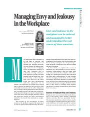 Managing_Envy_and_Jealousy_in_the_Workpl.pdf