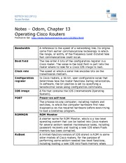 chapter13_notes