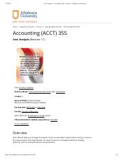 Cost Analysis _ Accounting 355 _ Courses _ Athabasca University.pdf