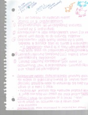 ch.1 notes
