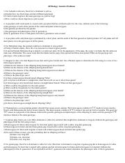 Amoeba Sisters Video Work Sheet and Practice Problems.docx ...
