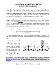 1301lab7_p2_rotational_dynamics_moment_inertia_axis.doc