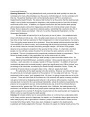 Philosophy Debate.pdf
