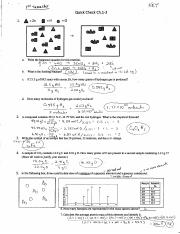 Quick Check Packet Answers.pdf
