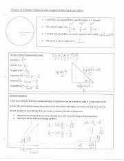 6.2 special angles Solutions.pdf