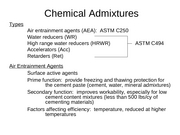 Set_3.__Chemical_Admixtures