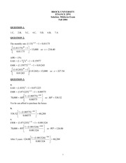 Solution-Midterm-2p91-Fall04