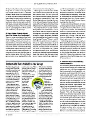 32_pdfsam_Consumer Reports 2015-05