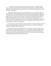 writer's notebook 2.2.docx