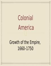 1700s_colonial.pptx