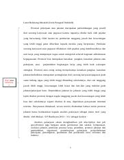 Latar Belakang Masalah Deduktif Dan Induktif Contoh 1 Latar Belakang Masalah Jenis Paragraf Deduktif Promosi Pekerjaan Atau Jabatan Merupakan Course Hero