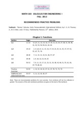 math103-practice-problems-chapter1