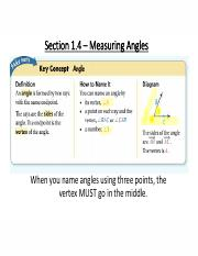 1.4 Notes (Measuring Angles).pdf