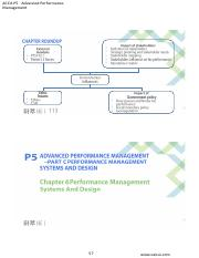 【第9个讲义】Chapter6PerformanceManagementSystemsandDesign-1.pdf