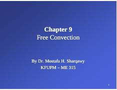 Chapter_9_lecture.pdf