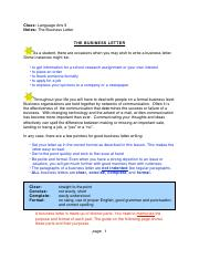 Business Letter Notes.pdf