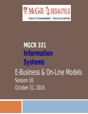Session 16 - 2016 10 31 - EBusiness and on-line models (40).pptx