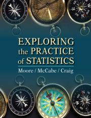 Exploring+the+Practice+of+Statistics+Student.pdf