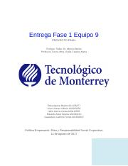 Equipo9Fase1.docx